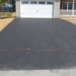 residential-paving